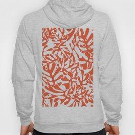 Matisse Pattern 008 Hoody