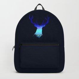 Deer Country Backpack