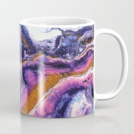 Fruit Loops Coffee Mug