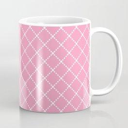 Paige Coffee Mug