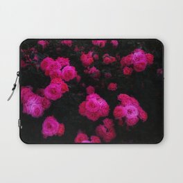 Bunches of Roses Laptop Sleeve