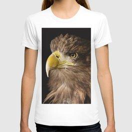 Sea Eagle T-shirt