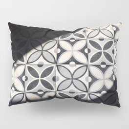 Playing with Light (Marrakech) Pillow Sham