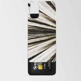DEEP Android Card Case