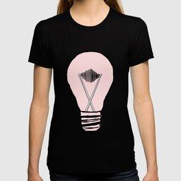 Creativity of a Drummer T-shirt
