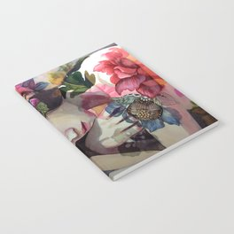 Indelible Notebook