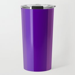 Purplerys Travel Mug