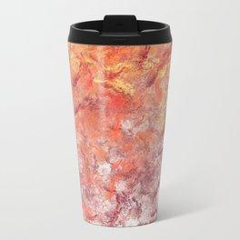 Glaswork (A7 B0194) Travel Mug