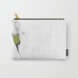 La Mode 2 Carry-All Pouch