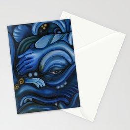 Sotz Stationery Cards