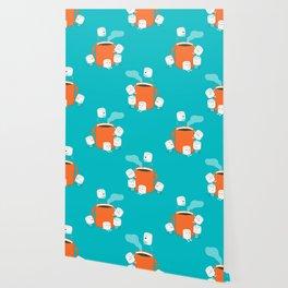 Cannonball Wallpaper