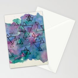 Muck Stationery Cards