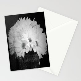 Flower print #2 Stationery Cards