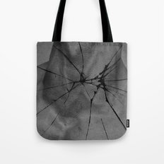 FRAGILE Tote Bag
