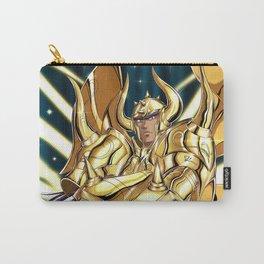 Taurus Aldebaran Carry-All Pouch