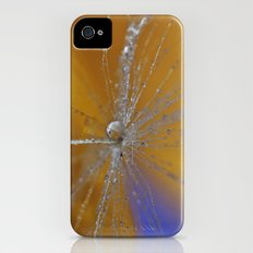 Wish Granted iPhone (4, 4s) Slim Case