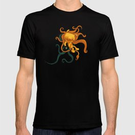 The Magical Lion T-shirt
