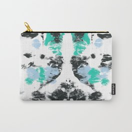 Transformer Carry-All Pouch