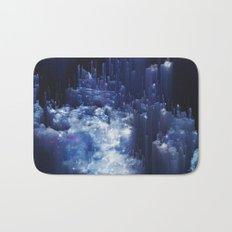 Aurora Bath Mat
