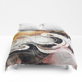 Motion I Comforters