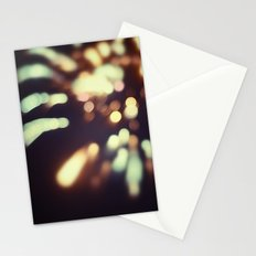 Sylvester Stationery Cards