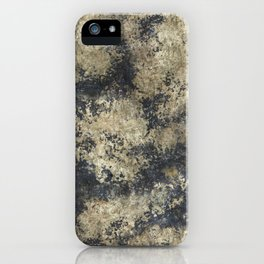 Luxurious Country House 1 iPhone Case