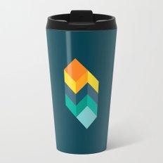 Minimal Travel Mug