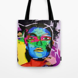 Paul(a) Tote Bag
