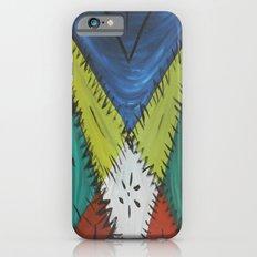 Palco iPhone 6s Slim Case