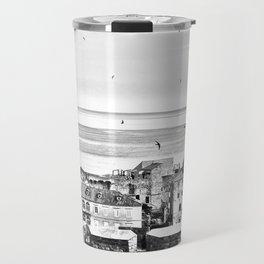 Old Town Travel Mug