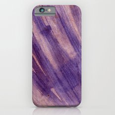 wet layers on wet iPhone 6s Slim Case