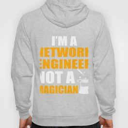 Gift For Network Engineer. T-Shirt Ideas Hoody