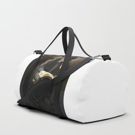 Be Still My Soul (Pastor/Civilian) Duffle Bag