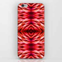 Cyber Monday | Lovely Night iPhone Skin