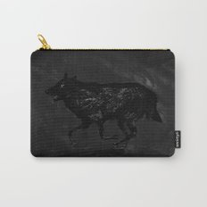 Night Run Carry-All Pouch
