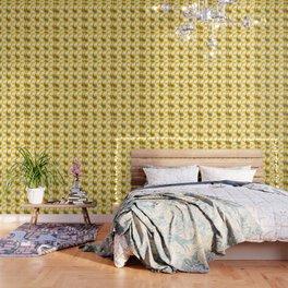 The Alpacas Wallpaper
