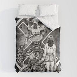 Winya No. 38 Comforters