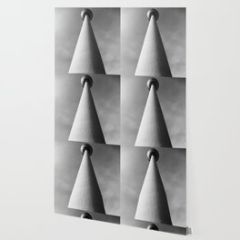 TV Tower Berlin Wallpaper