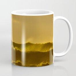 Ocean #1 Coffee Mug