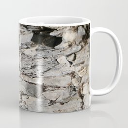Nature in the French Alps 3 Coffee Mug