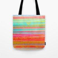 hawaii Tote Bags featuring Hawaii by Fernando Vieira