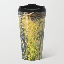This oughta hold it!  Travel Mug