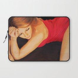 Niki Laptop Sleeve