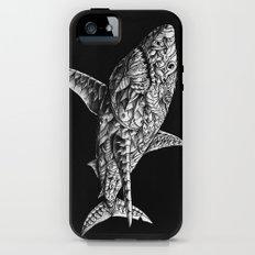 Great White Tough Case iPhone SE