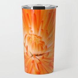 Marmalade Mum Travel Mug