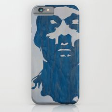 S-N-Double-O-P iPhone 6s Slim Case
