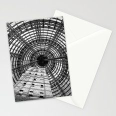 To The Point Stationery Cards