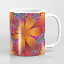 for seamless wallpapers and more -3- Coffee Mug