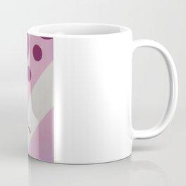 Hepburn #1 Coffee Mug