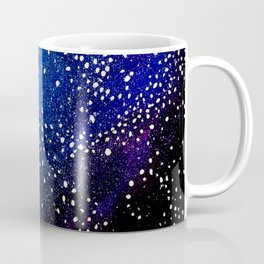 star dust Coffee Mug